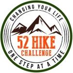 52 Hike Logo